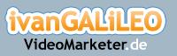 ivanGALiLEO : videoMarketer