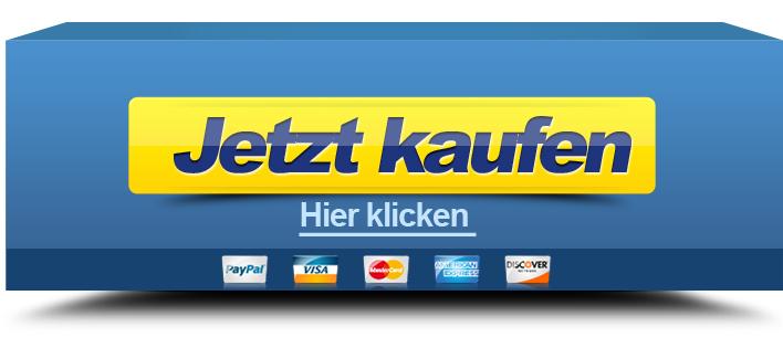 Kaufen Button für Tickets zu dem Videomarketing Day München