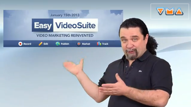 easyvideosuite ivan galileo Videomarketing mit Easy Video Suite