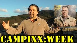 CAMPIXX-2015-Videomarketing-ivan-GALiLEO