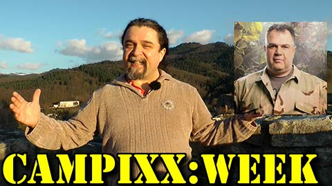 CAMPIXX-2015-Videomarketing-ivan-GALiLEO