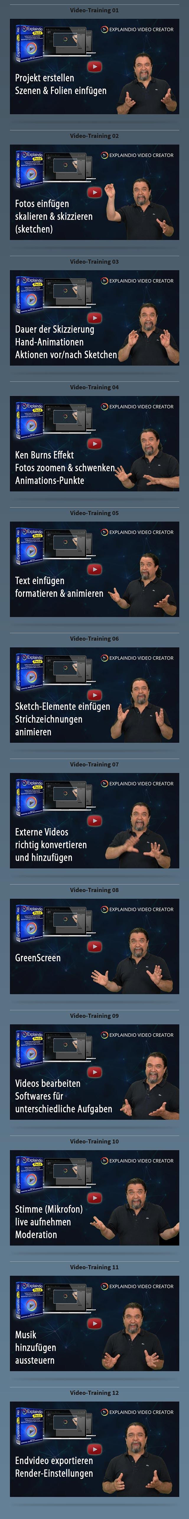 Explaindio-2.0-deutsche-Anleitungen