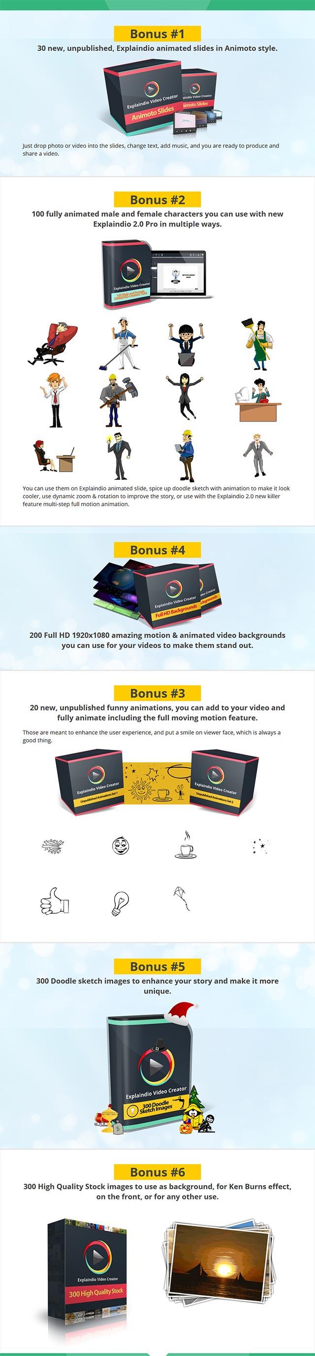 Explaindio-Video-Creator-2_0---Erklärvideos-selber-machen-BLOG