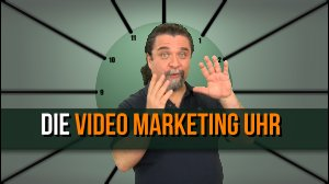 Videomarketing Days Seminar